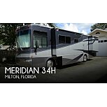 2004 Itasca Meridian for sale 300182006