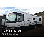 2003 Holiday Rambler Traveler for sale 300182007