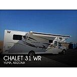 2014 Winnebago Chalet for sale 300182038