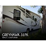 2011 JAYCO Greyhawk for sale 300182044