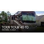 2008 Winnebago Tour for sale 300182051