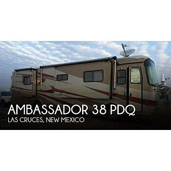 2006 Holiday Rambler Ambassador for sale 300182058