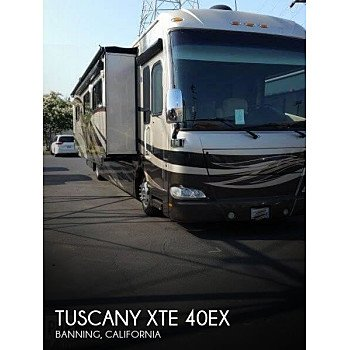 2013 Thor Tuscany for sale 300182061