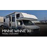 1999 Winnebago Minnie Winnie for sale 300182075