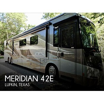 2013 Itasca Meridian for sale 300182092