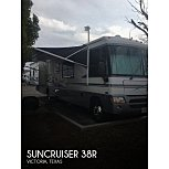 2004 Itasca Suncruiser for sale 300182123