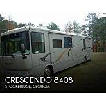 2005 Gulf Stream Crescendo for sale 300182145