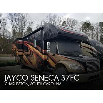 2016 JAYCO Seneca for sale 300182161