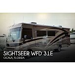 2009 Winnebago Sightseer for sale 300182176