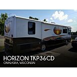 2001 Itasca Horizon for sale 300182208