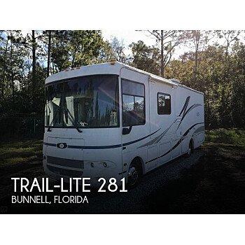 2004 R-Vision Trail Lite for sale 300182214