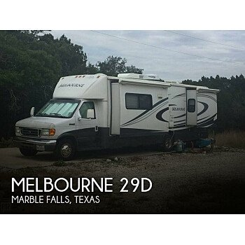 2008 JAYCO Melbourne for sale 300182230