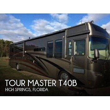 2007 Gulf Stream Tour Master for sale 300182240
