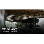2015 Winnebago Vista for sale 300182241