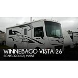 2013 Winnebago Vista for sale 300182253