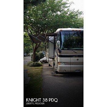 2007 Monaco Knight for sale 300182260