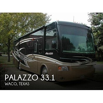 2013 Thor Palazzo for sale 300182264