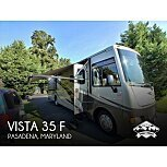 2013 Winnebago Vista for sale 300182305