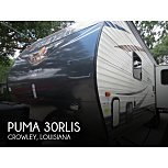 2017 Palomino Puma for sale 300182323