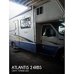2004 Holiday Rambler Atlantis for sale 300182325