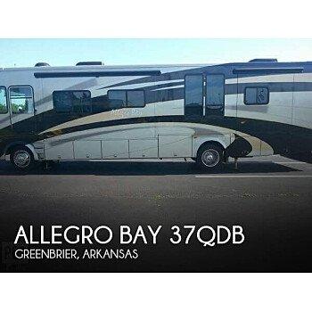 2008 Tiffin Allegro Bay for sale 300182327