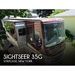 2015 Winnebago Sightseer for sale 300182332