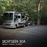 2014 Winnebago Sightseer for sale 300182338