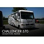 2007 Damon Challenger for sale 300182373