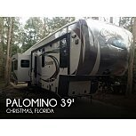 2014 Palomino Columbus for sale 300182377