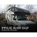 2011 Itasca Impulse for sale 300182395