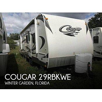 2013 Keystone Cougar for sale 300182427