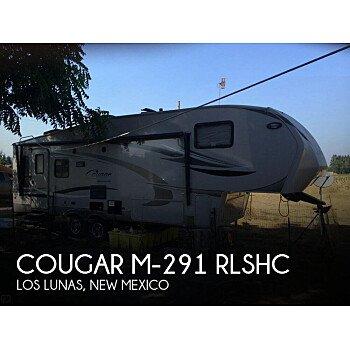 2011 Keystone Cougar for sale 300182437