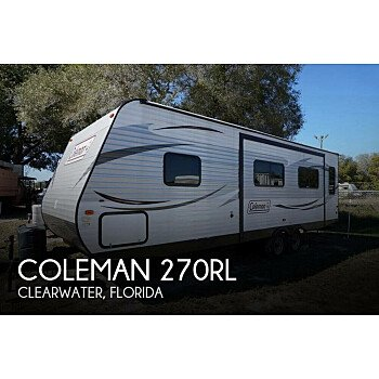 2015 Dutchmen Coleman for sale 300182474