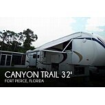 2011 Gulf Stream Canyon Trail for sale 300182545