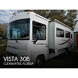 2009 Winnebago Vista for sale 300182557