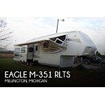 2010 JAYCO Eagle for sale 300182562