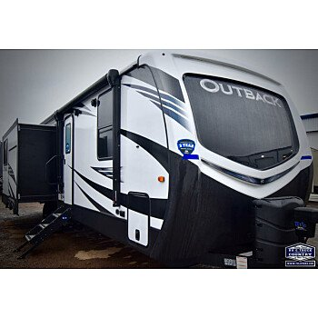 2019 Keystone Outback for sale 300182593