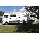 2014 Itasca Sunstar for sale 300182602