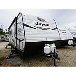 2019 JAYCO Jay Flight for sale 300182619