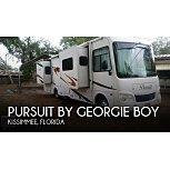 2007 Georgie Boy Pursuit for sale 300182649