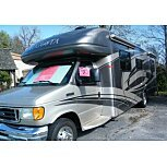 2007 Holiday Rambler Augusta for sale 300182664