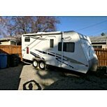 2007 R-Vision Trail Lite for sale 300182707