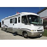 1998 Holiday Rambler Vacationer for sale 300182712