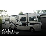 2015 Thor ACE for sale 300182810