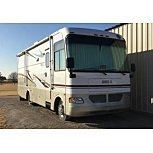 2006 Holiday Rambler Admiral for sale 300182834