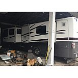 2003 Holiday Rambler Endeavor for sale 300182845