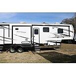 2019 Highland Ridge Open Range for sale 300182854