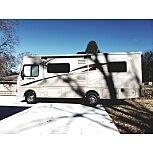2014 Winnebago Vista for sale 300182866