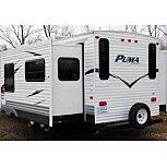 2011 Palomino Puma for sale 300182932