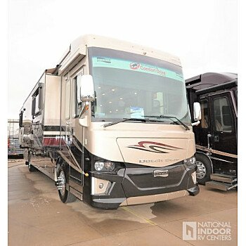 2019 Newmar Dutch Star for sale 300182998